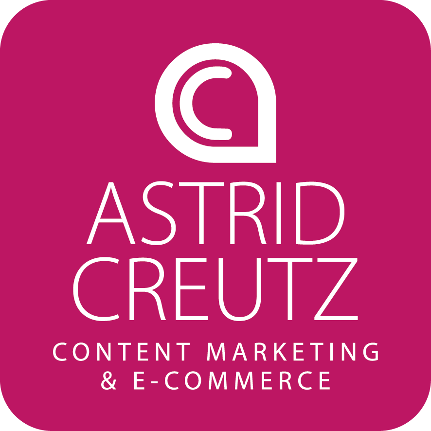 Icon AC-ContentMarketing.de Astrid Creutz Content Marketing & E-Commerce