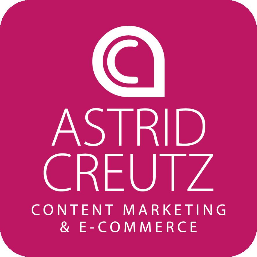 Icon AC-ContentMarketing.de Astrid Creutz Content Marketing & E-Commerce