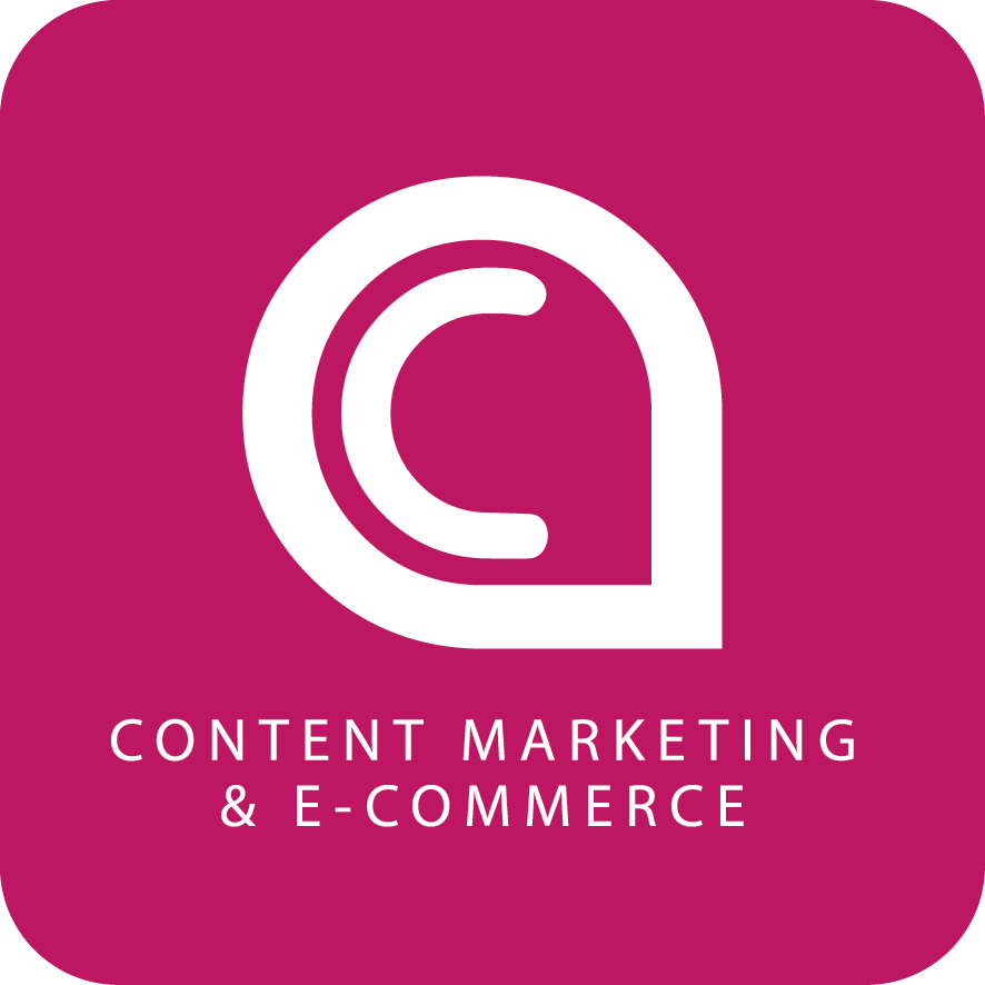 Projektmanagement AC-Contentmarketing
