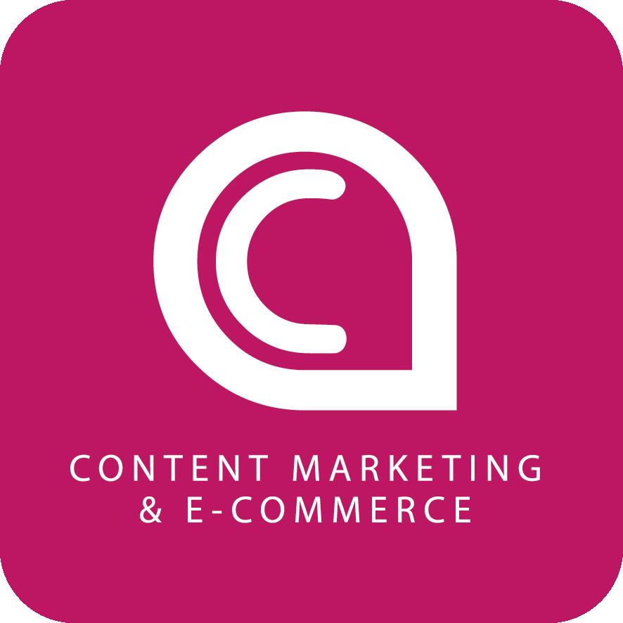 Projektmanagement AC-Contentmarketing